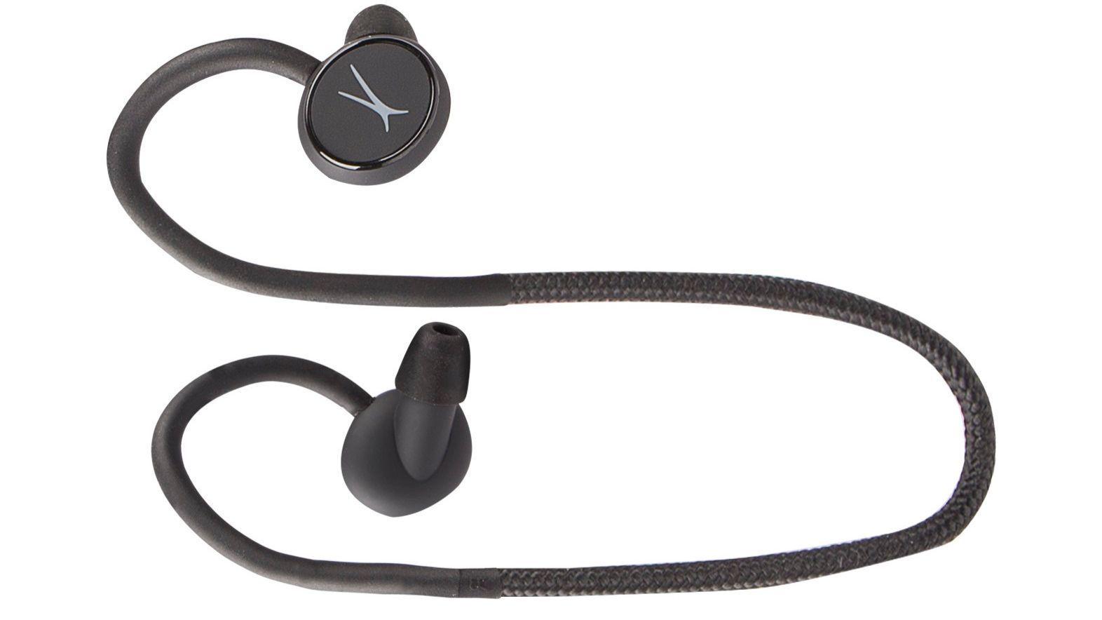 Altec Lansing x Nick Jonas NJEP-1 in-ear Bluetooth earphones