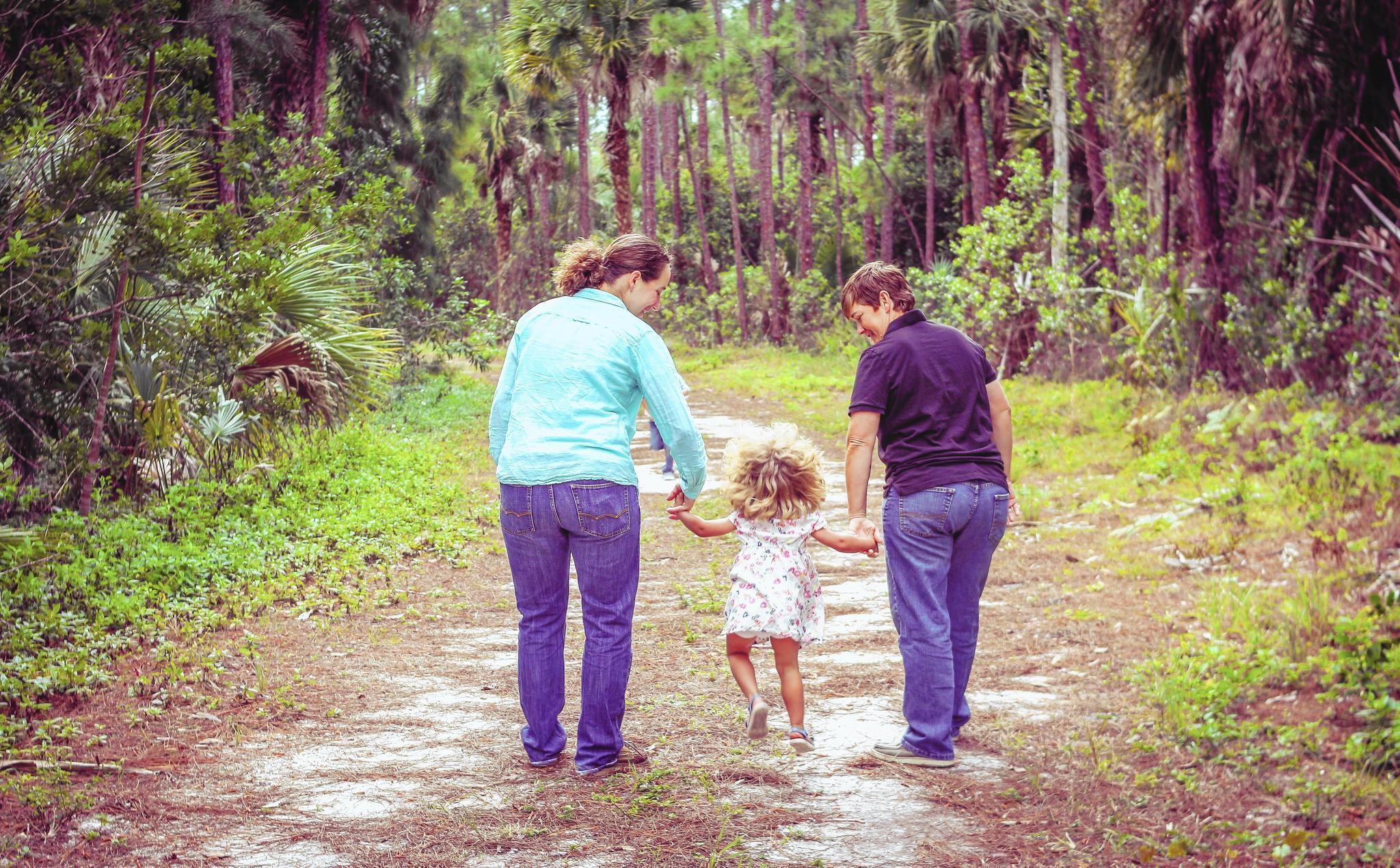 same sex adoption agencies texas in Hayward