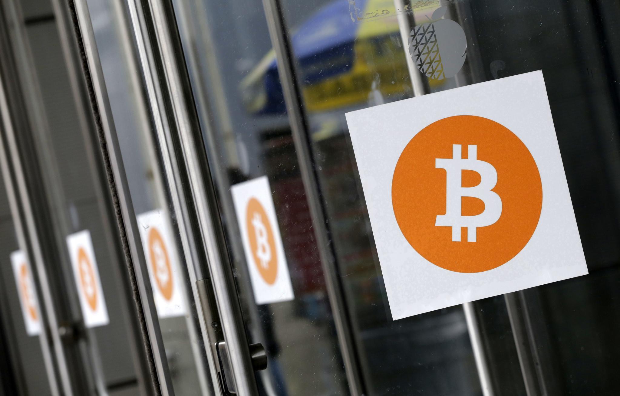 bitcoin ct