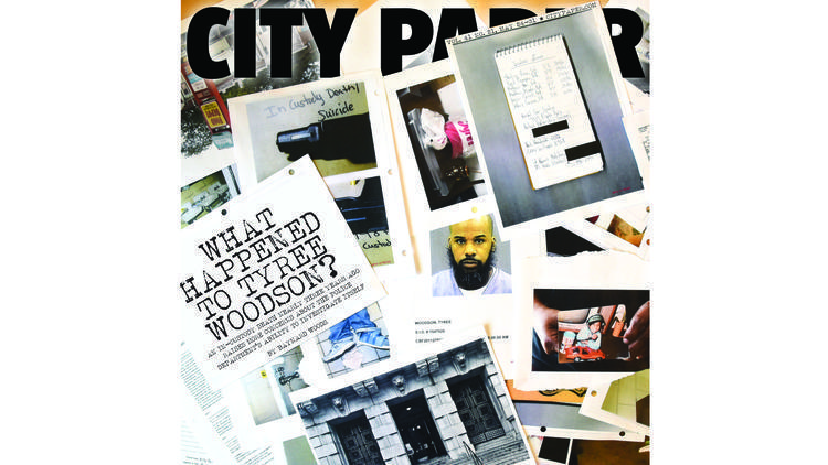 City xs investigative plan essay