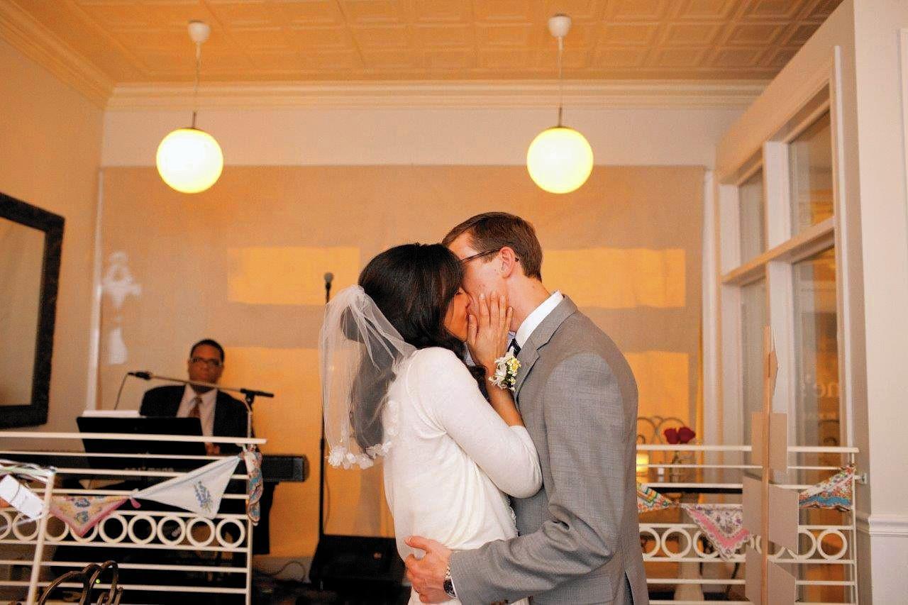 a family wedding essay