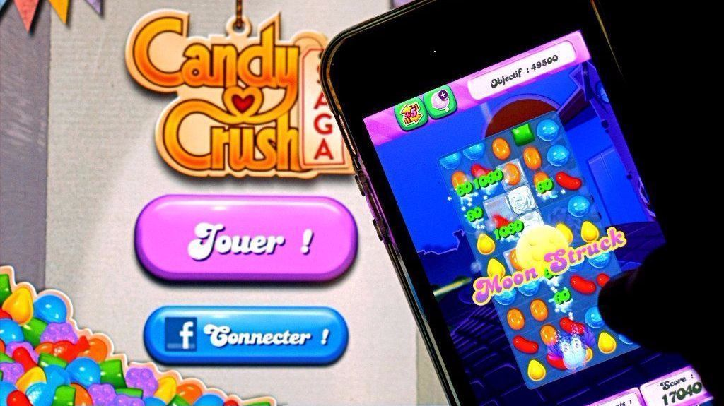 What Is A Class Action Lawsuit >> Candy Crush got sued over those Facebook notifications ...