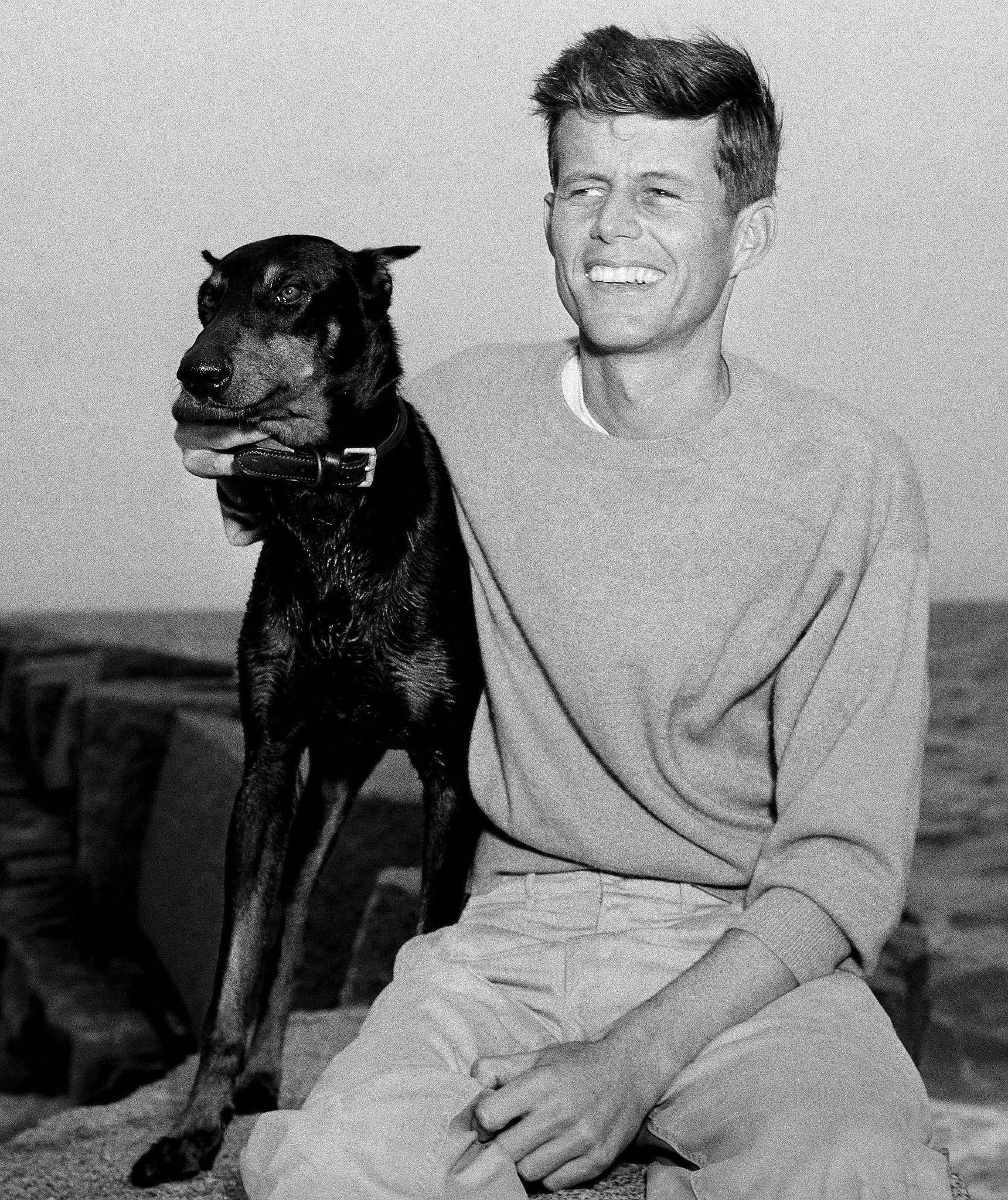 john f kennedy birthday Thousands turn out to remember JFK on 100th birthday   Chicago Tribune john f kennedy birthday