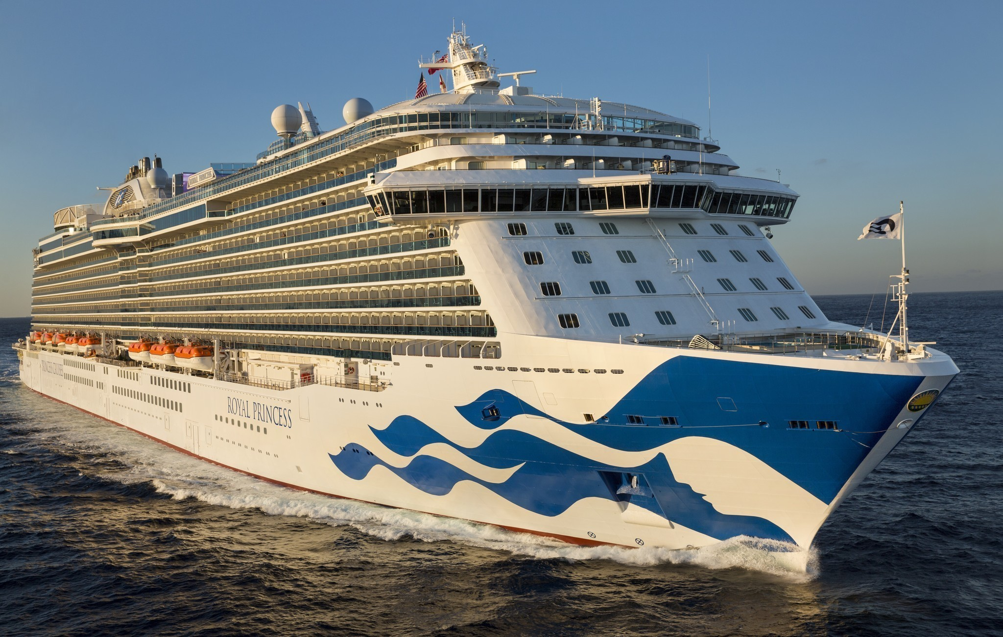 Cruise Lines Roll Out Mexico Sailings For Fall 2017 And Beyond Orlando Sentinel