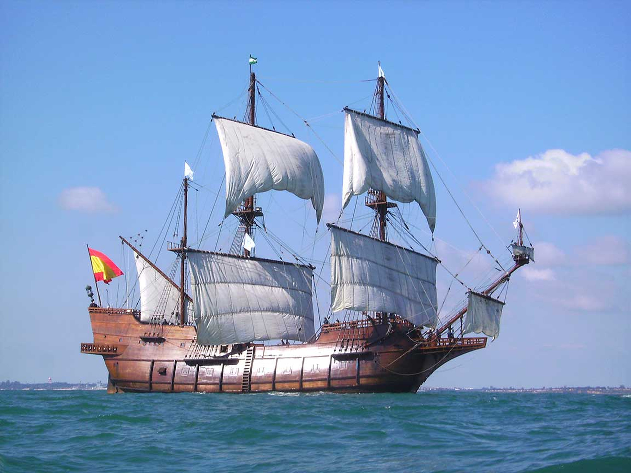 Tall Ships Military Vessels Visiting Baltimore S Inner