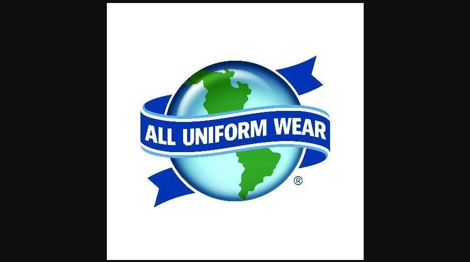 30 years of uniform expertise has made us the largest uniform retailer in Florida. We specialize in medical uniforms, work uniforms, school uniforms, company uniforms and restaurant uniforms - all available with on the spot custom embroidery at every location.3/10(5).