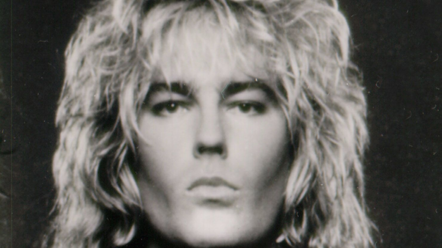 robbin crosby of san diego bred band ratt died 15 years ago at 42