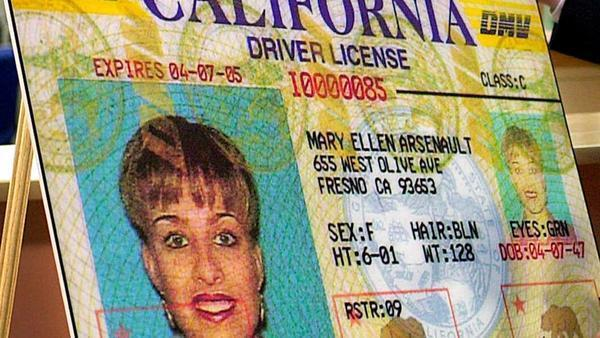 Commercial License Driver Commercial California California Driver California License Commercial Driver
