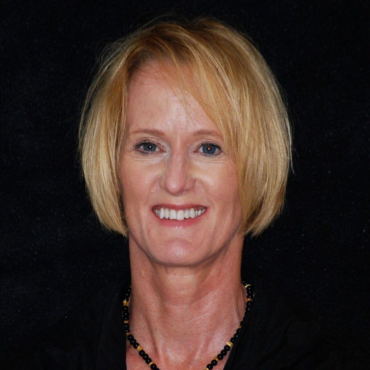 Kerry Ann Baker