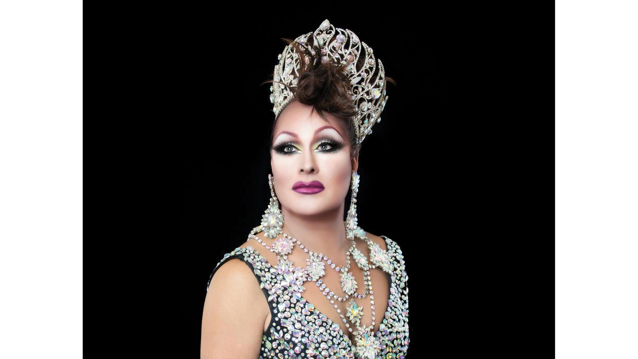 Christina recommends Starlight cabaret at atlanta gay pride