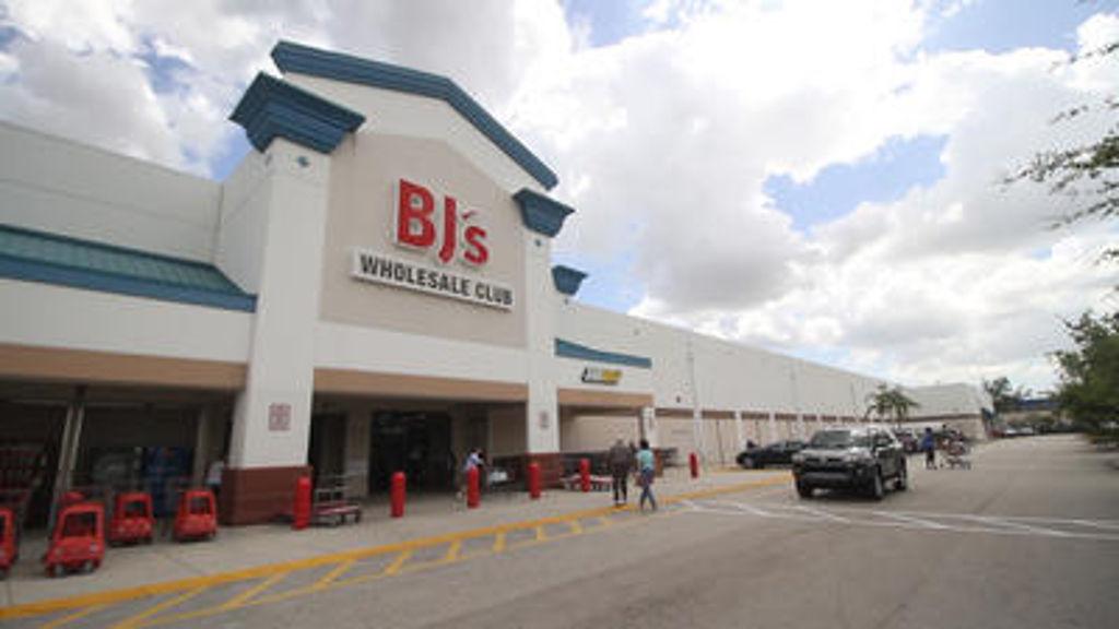 free membership at bj s wholesale club la times