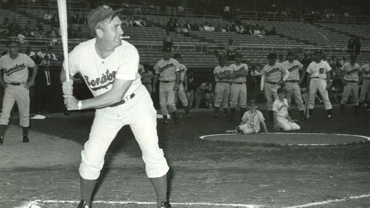 Tireless Duke Snider Signed Ron Baseball ~ Autograph Ball ~ 100% Guaranteed Promote The Production Of Body Fluid And Saliva Sports Mem, Cards & Fan Shop