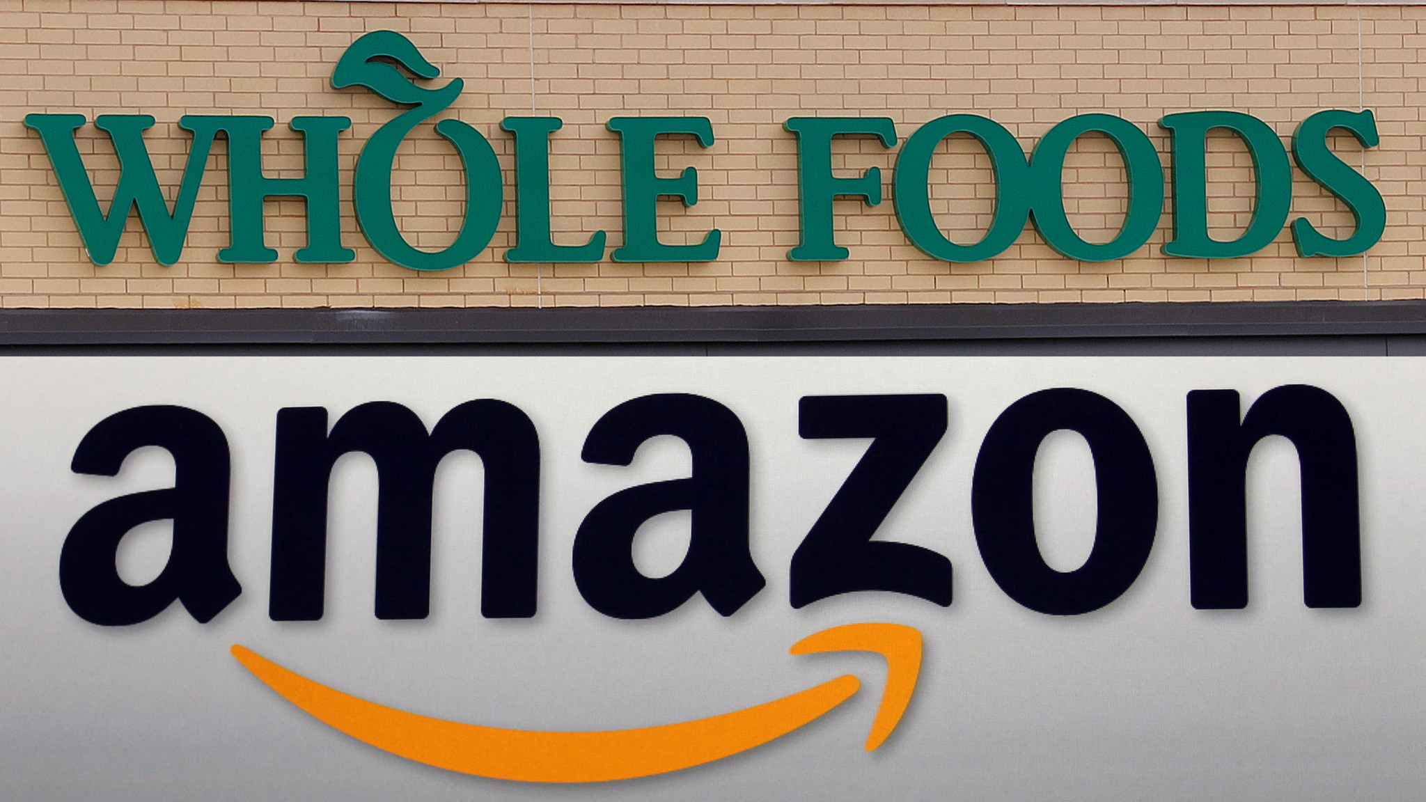 Amazon whole foods kauf