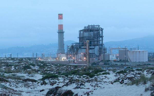 California regulators weigh whether the state needs more power plants