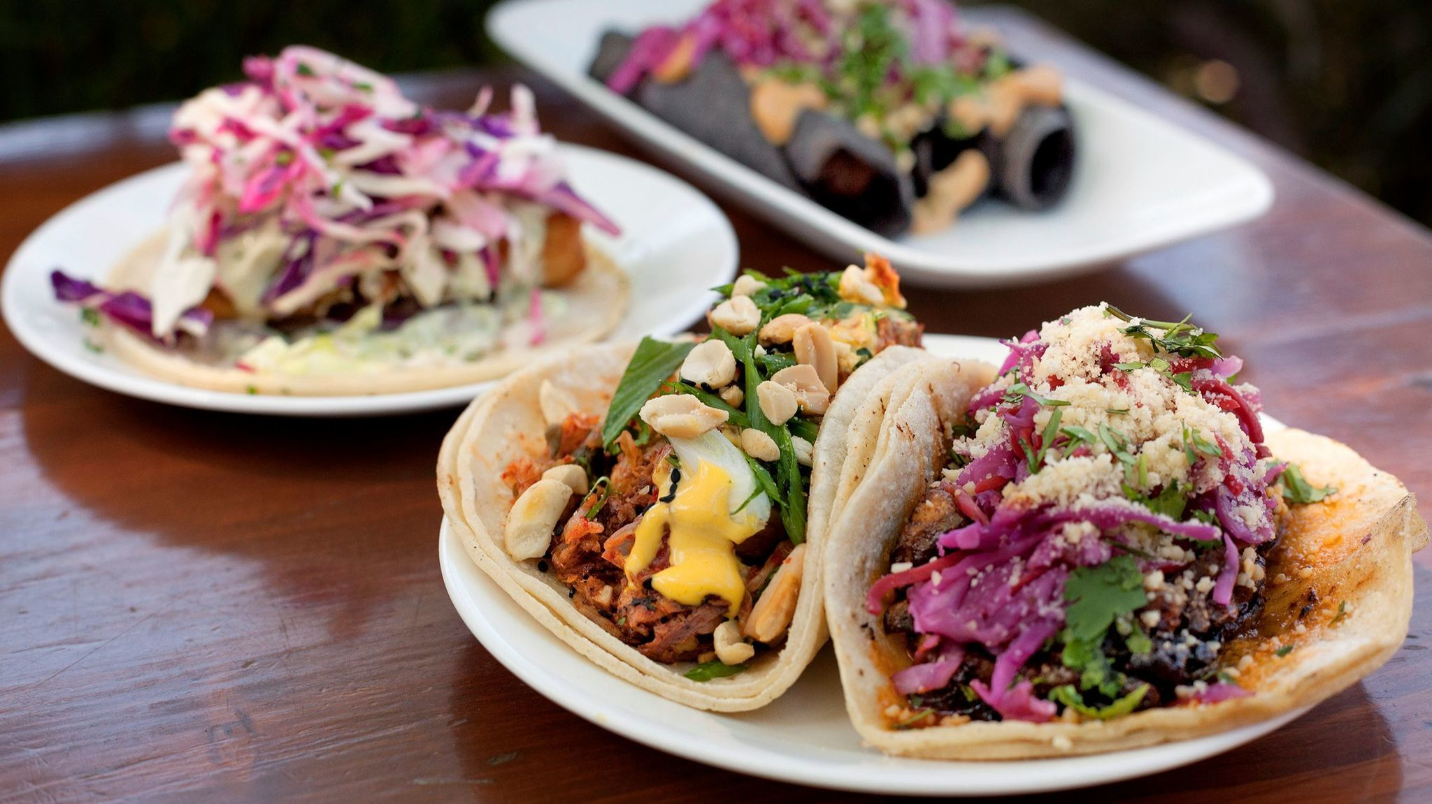 Mexican Food In Bristol Tn