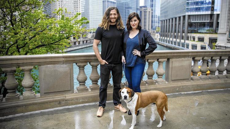 ABC comedy 'Downward Dog' canceled