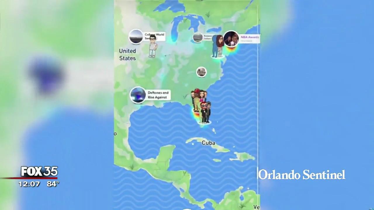 Best Orlando Travel Agencies