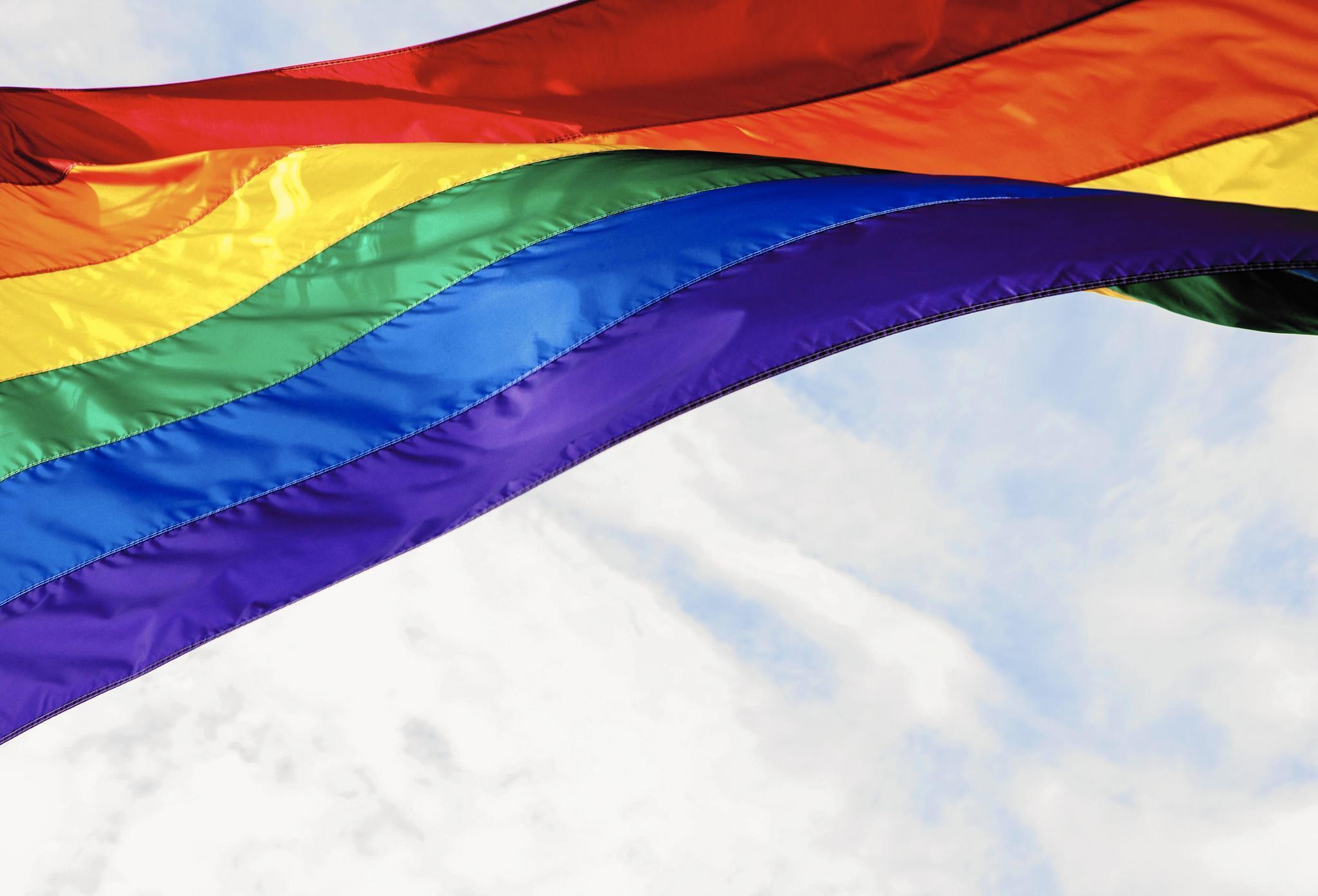 Gay hookup places in elk grove village