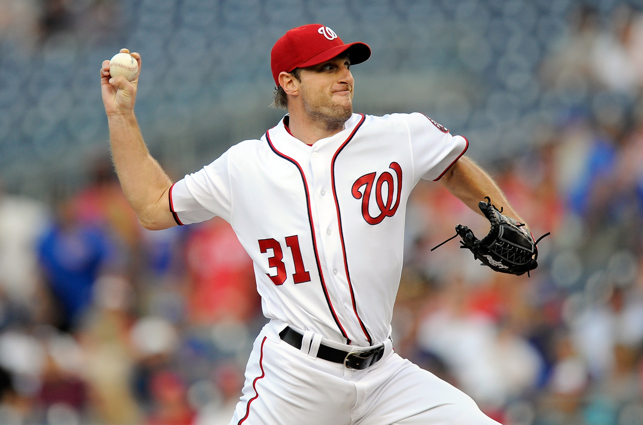 ct-max-scherzer-sullivan-cubs-nationals-