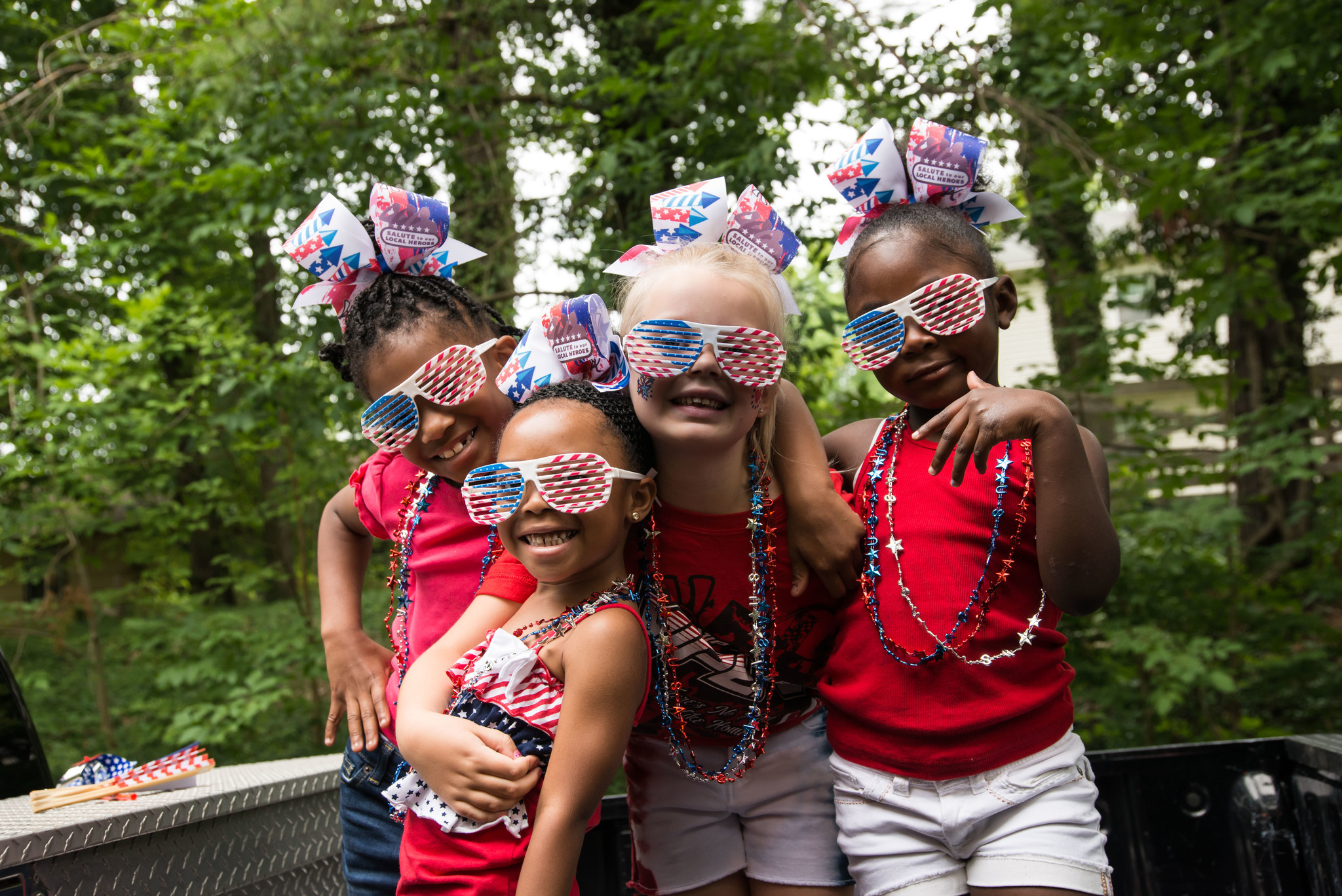 2017 Fourth of July events in the Baltimore area ...