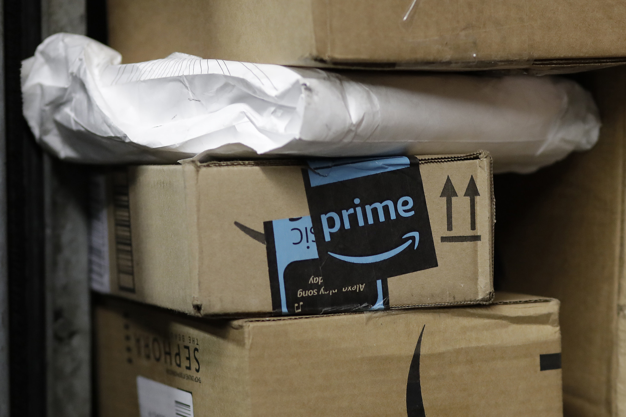 Amazon will host its annual Prime Day on July 11. Expect other companies to offer similar sales.