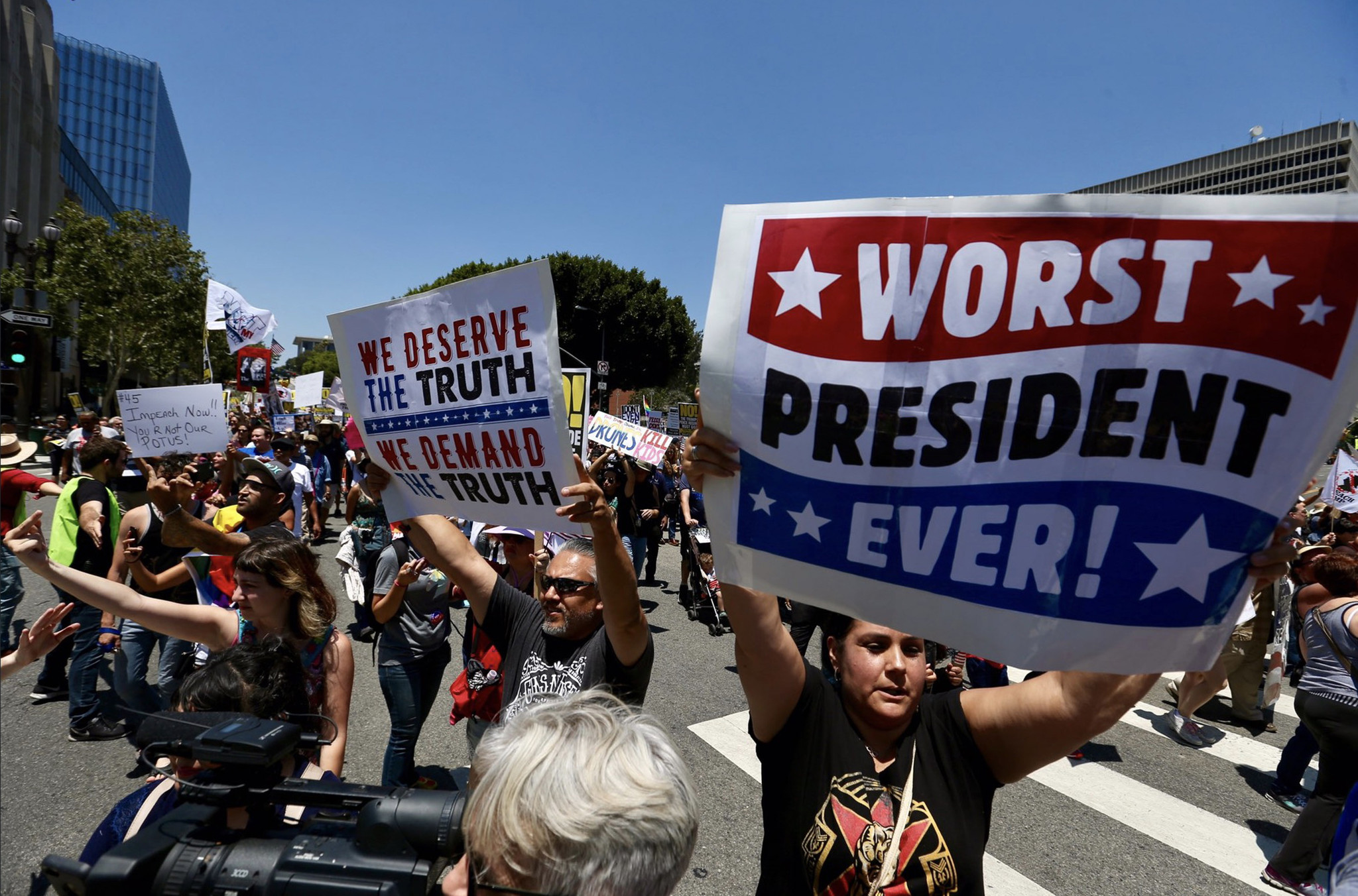 impeachment - photo #22