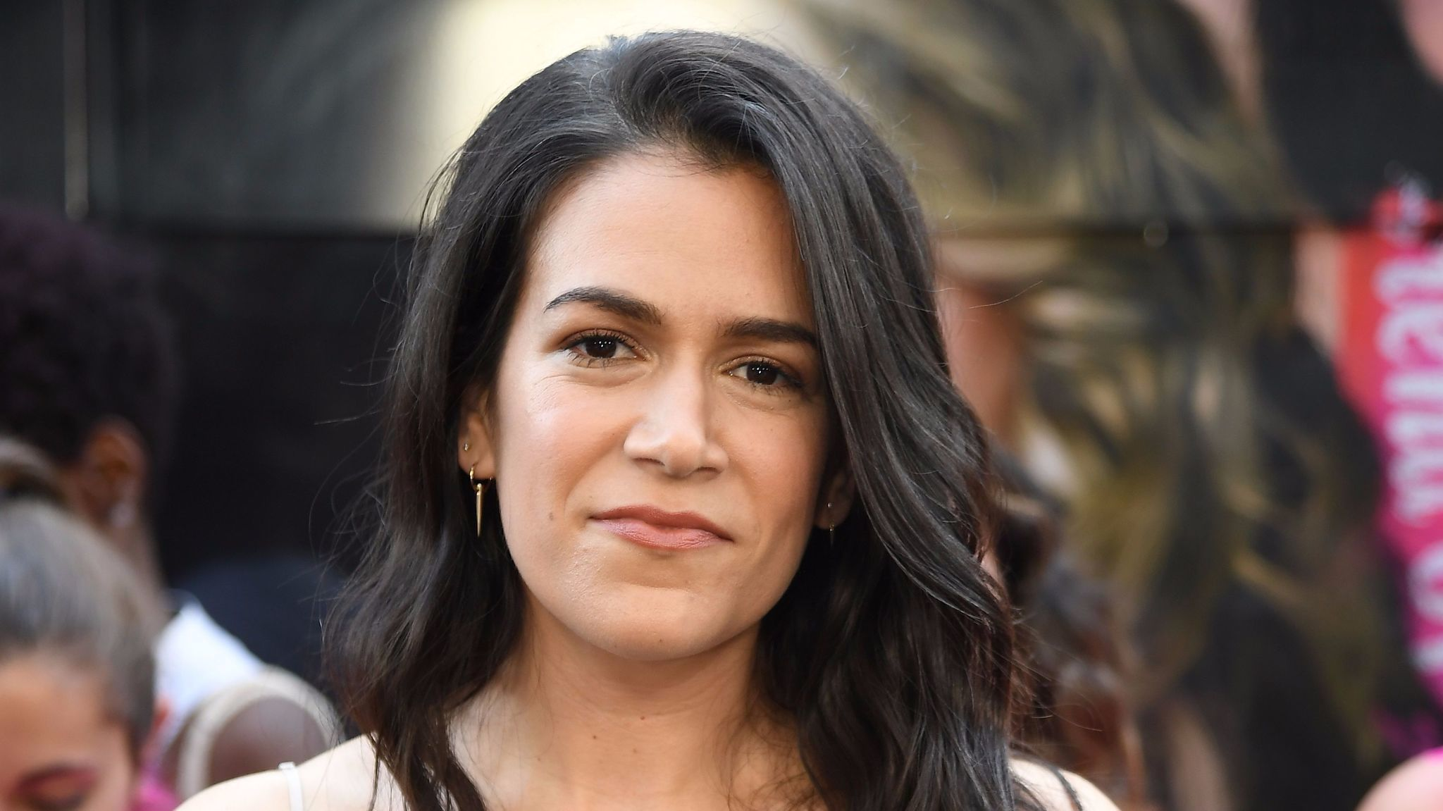 Mica Alumna Broad City Star Abbi Jacobson To Host Podcast Series About Modern Contemporary Art Baltimore Sun