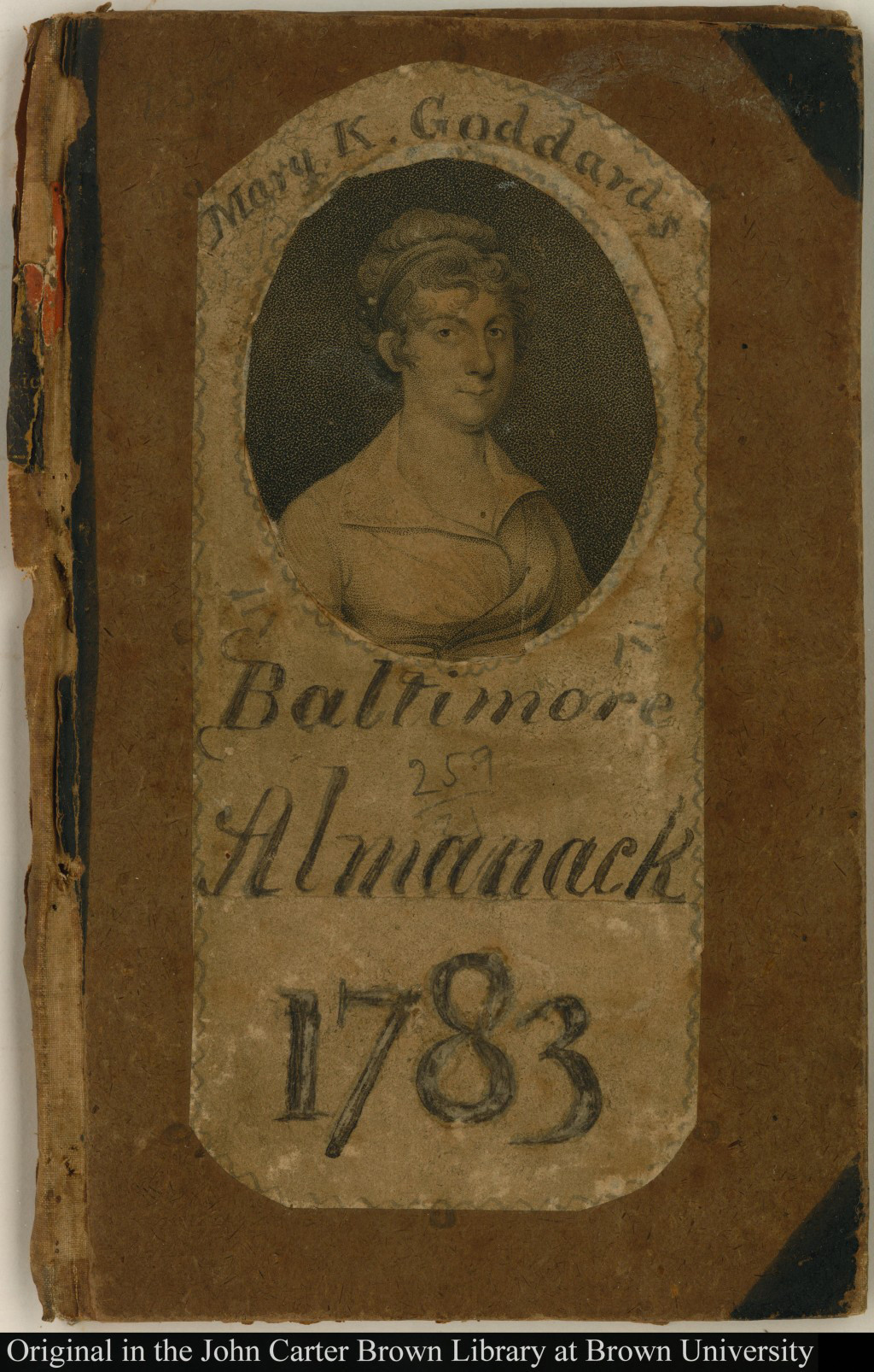 Uncovering The Real Story Behind A Woman U0026 39 S Name On The Declaration Of Independence