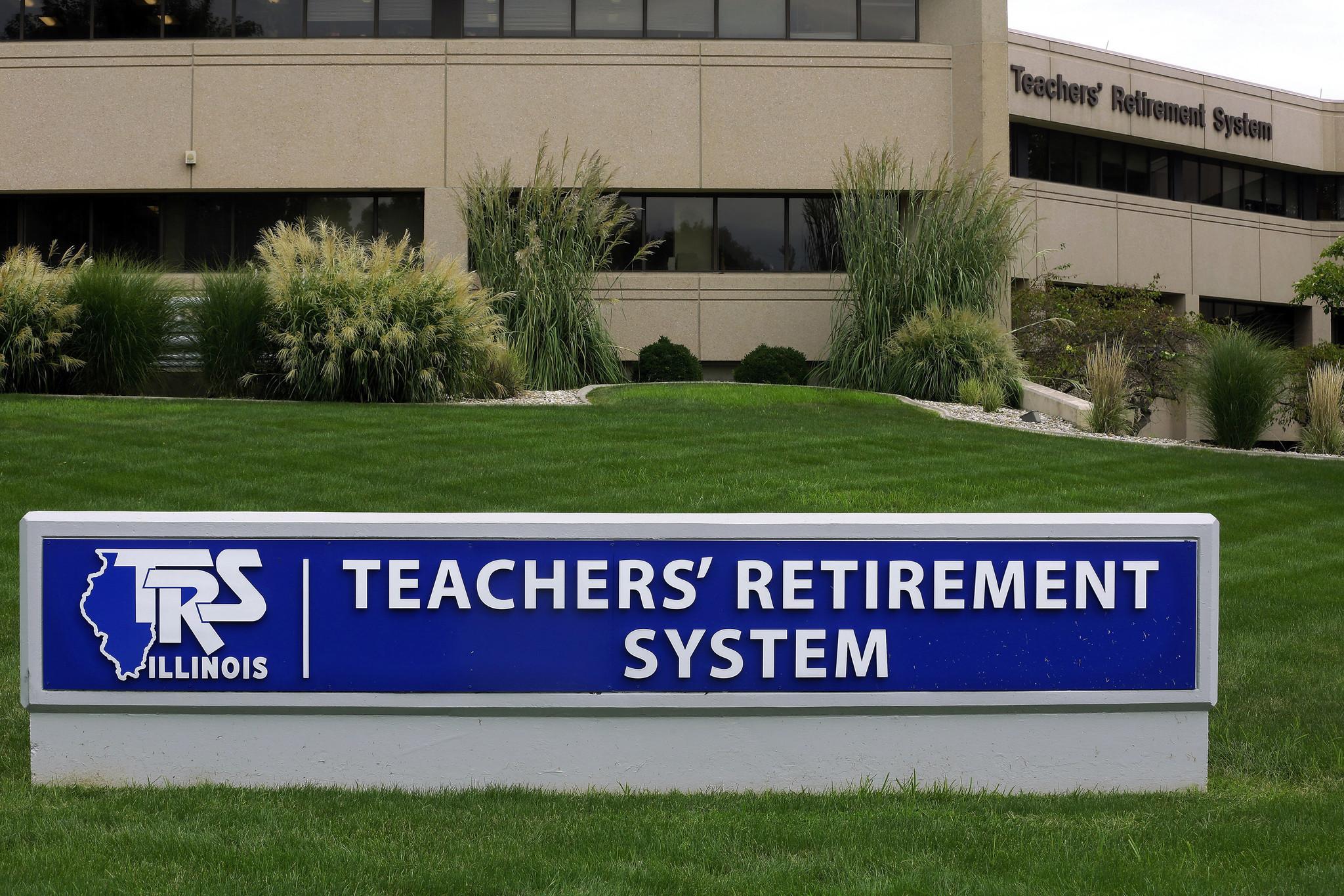 u0026 39 illinois math u0026 39  has led to chronic underfunding of teacher