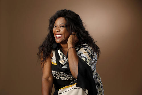 Black While Funny And Female 18 Comedic Actresses On Working In Hollywood Los Angeles Times