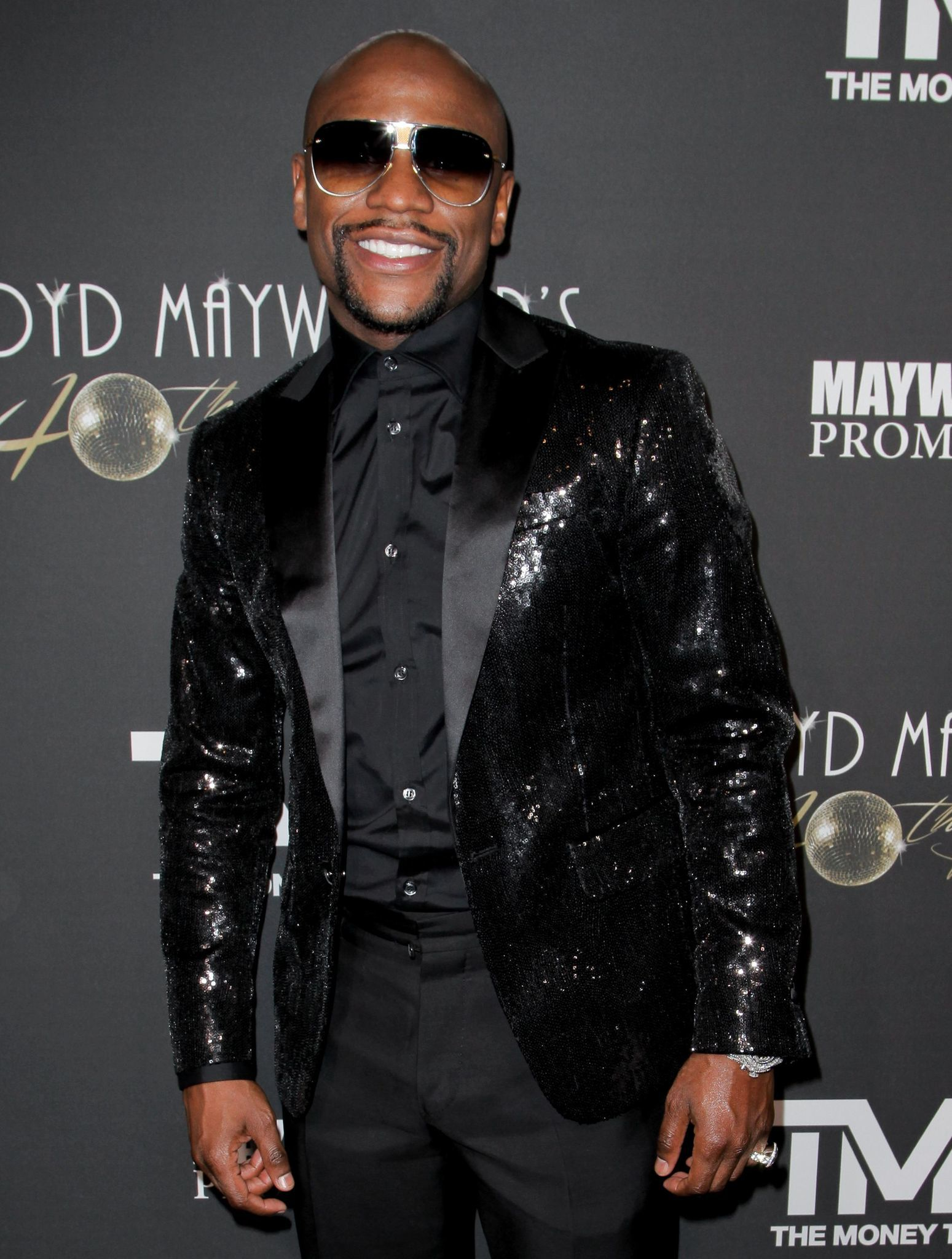 IRS says boxer Floyd Mayweather owes $22.2 million in ...