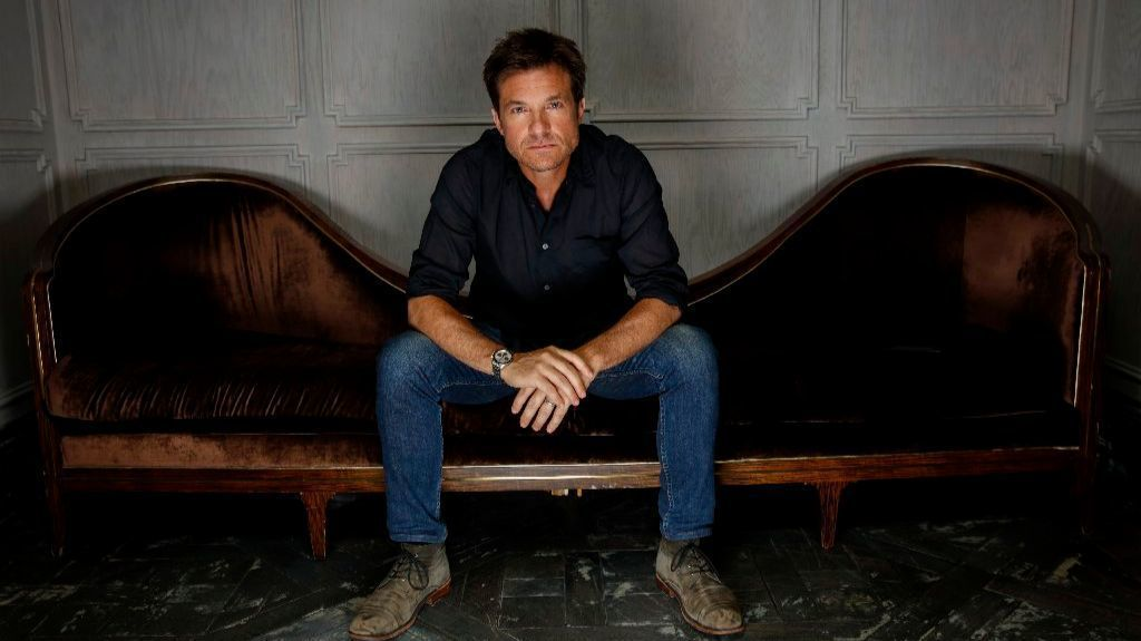 jason bateman just keeps simmering whens he going to