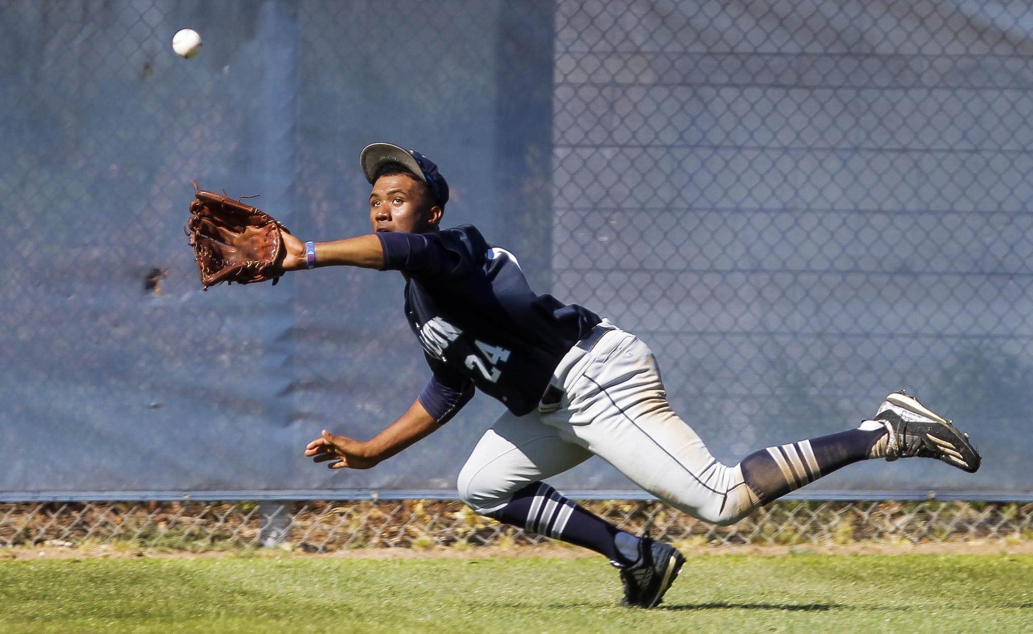 San Diego Mercedes >> Union-Tribune honors 7,844 student-athletes - The San Diego Union-Tribune