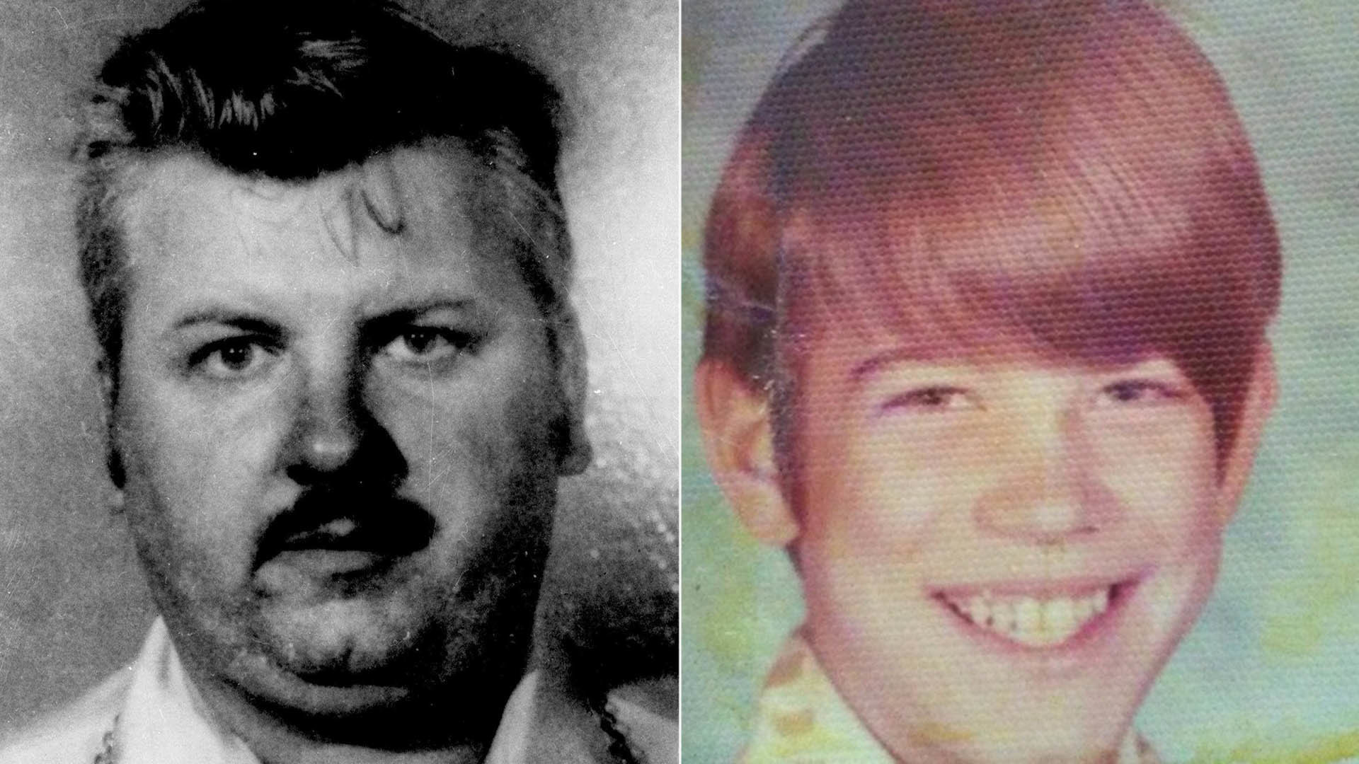 Second long-unknown Gacy victim identified as boy from Minnesota - Chicago  Tribune d06e241a870
