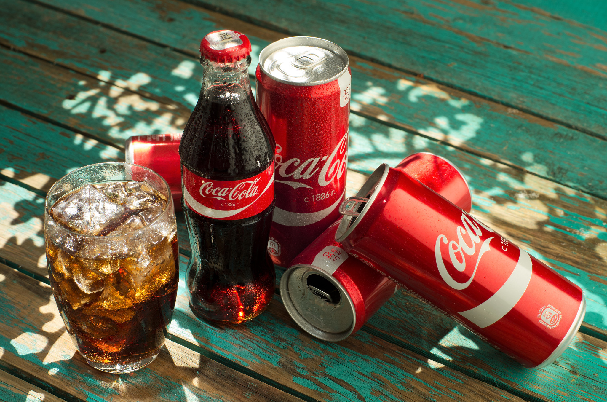 coca cola creates beverage pairing meal kits with chef 39 d baltimore sun. Black Bedroom Furniture Sets. Home Design Ideas