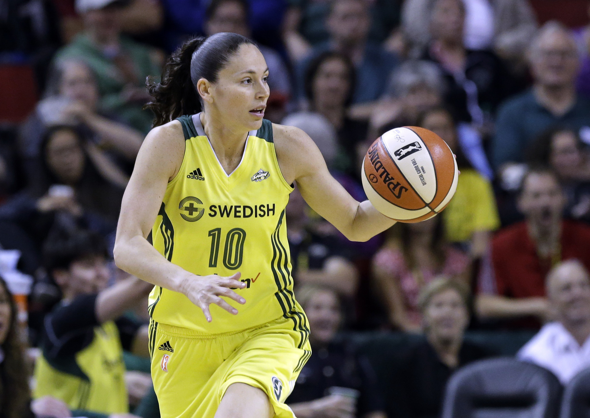 sue bird - photo #40