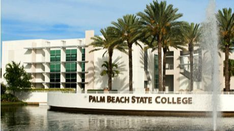 Palm Beach State Rated A Top Performer Gets 4 1 Million In Bonus Money Sun Sentinel