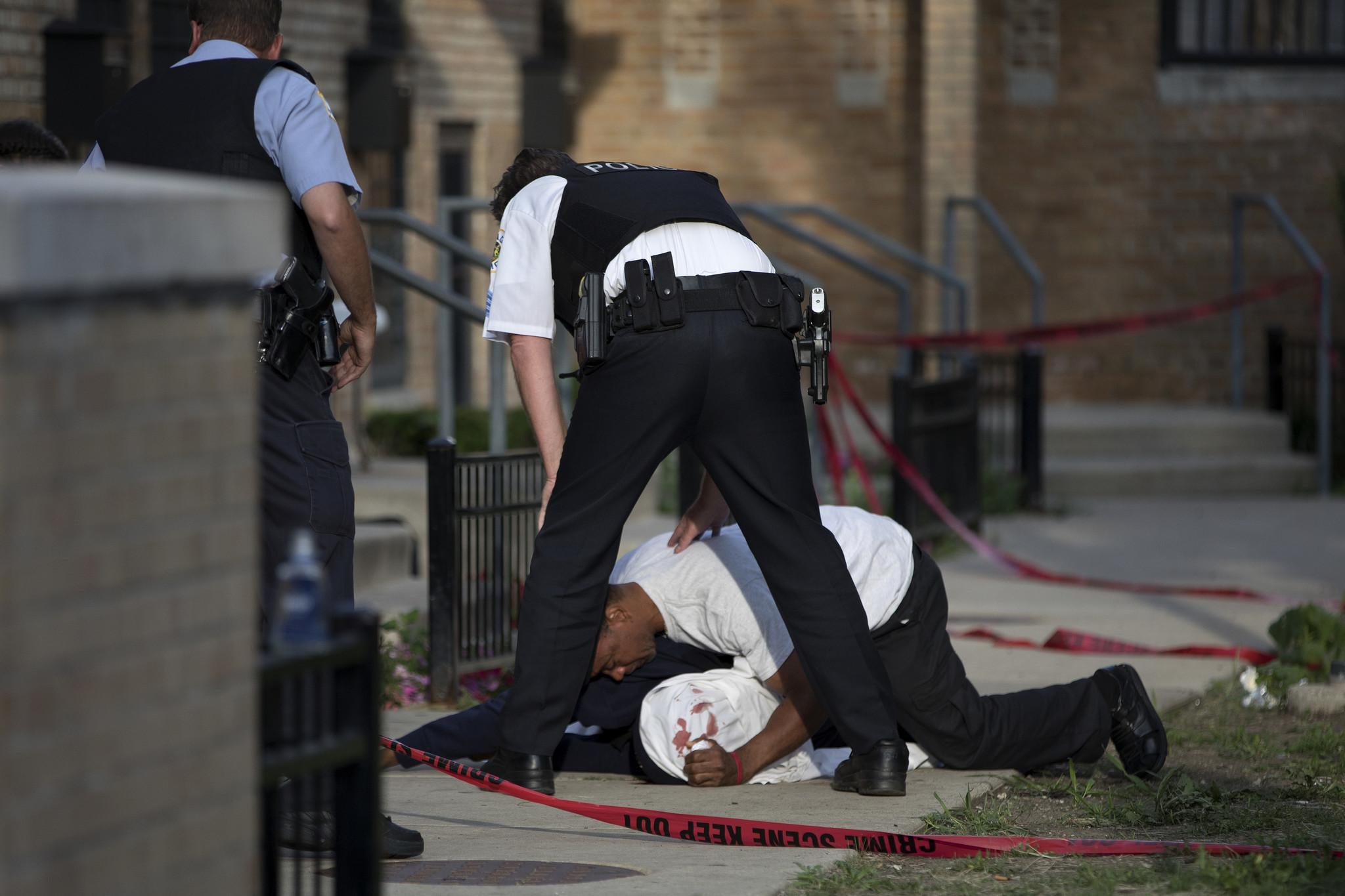 homicide - photo #19