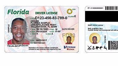 Goes Drivers Online License 2019-02-25 Maryland Baltimore Driver's - Renewal