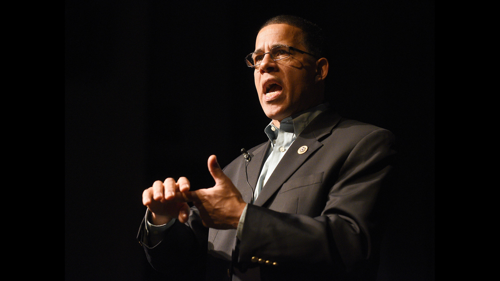 Rep. Anthony Brown To Hold Question-and-answer Event In Crofton