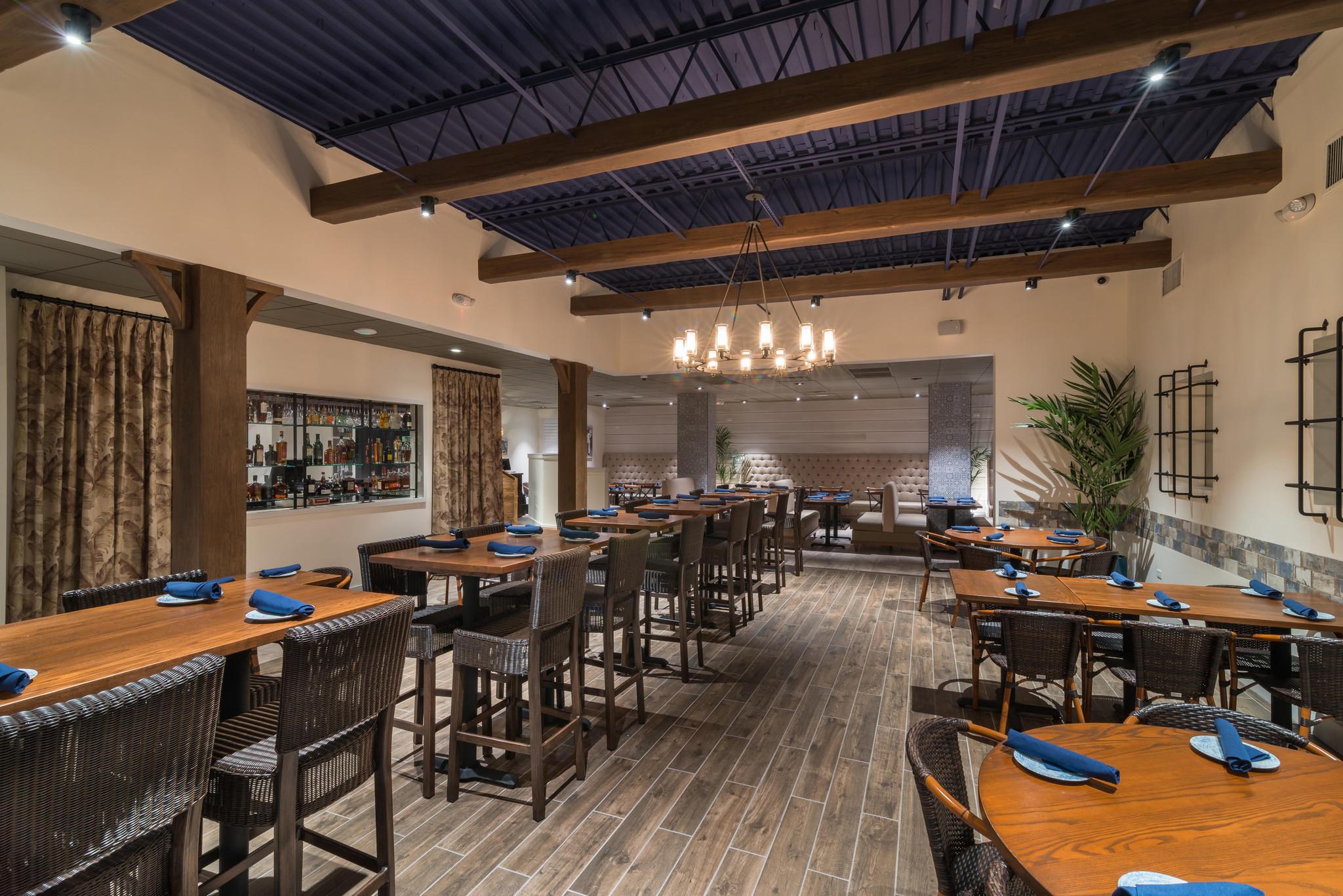 Padrino S Cuban Cuisine Opens Fifth Location In Fort Lauderdale Sun Sentinel