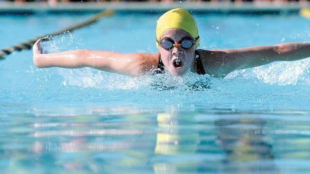 2014 lost dutchman swim meet 2016
