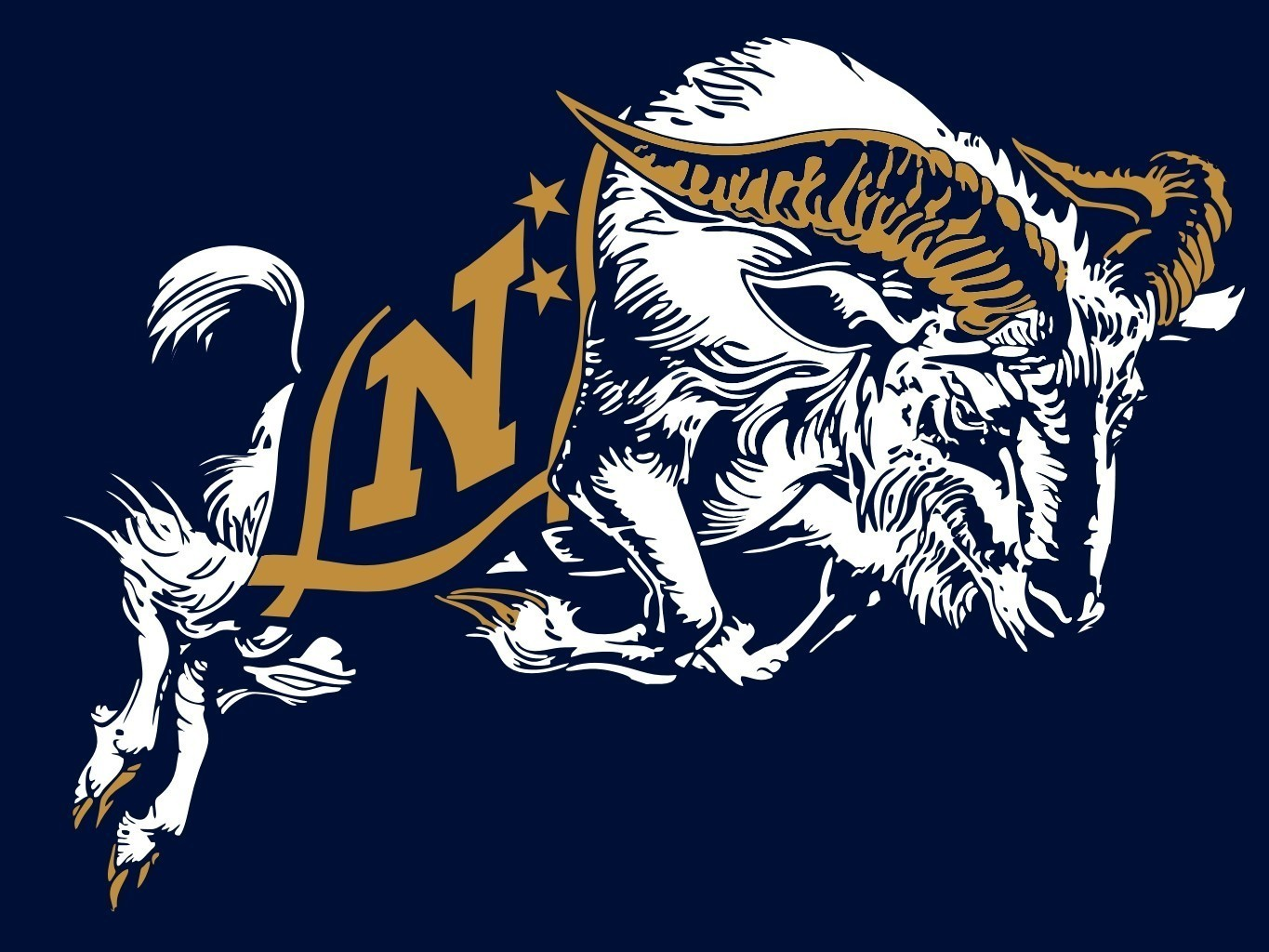 a840283c8 College Roundup: Taylor Ruden hired as assistant coach for Navy women's  rowing - Capital Gazette
