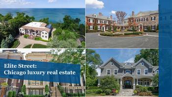 Elite Street Chicago Luxury Real Estate