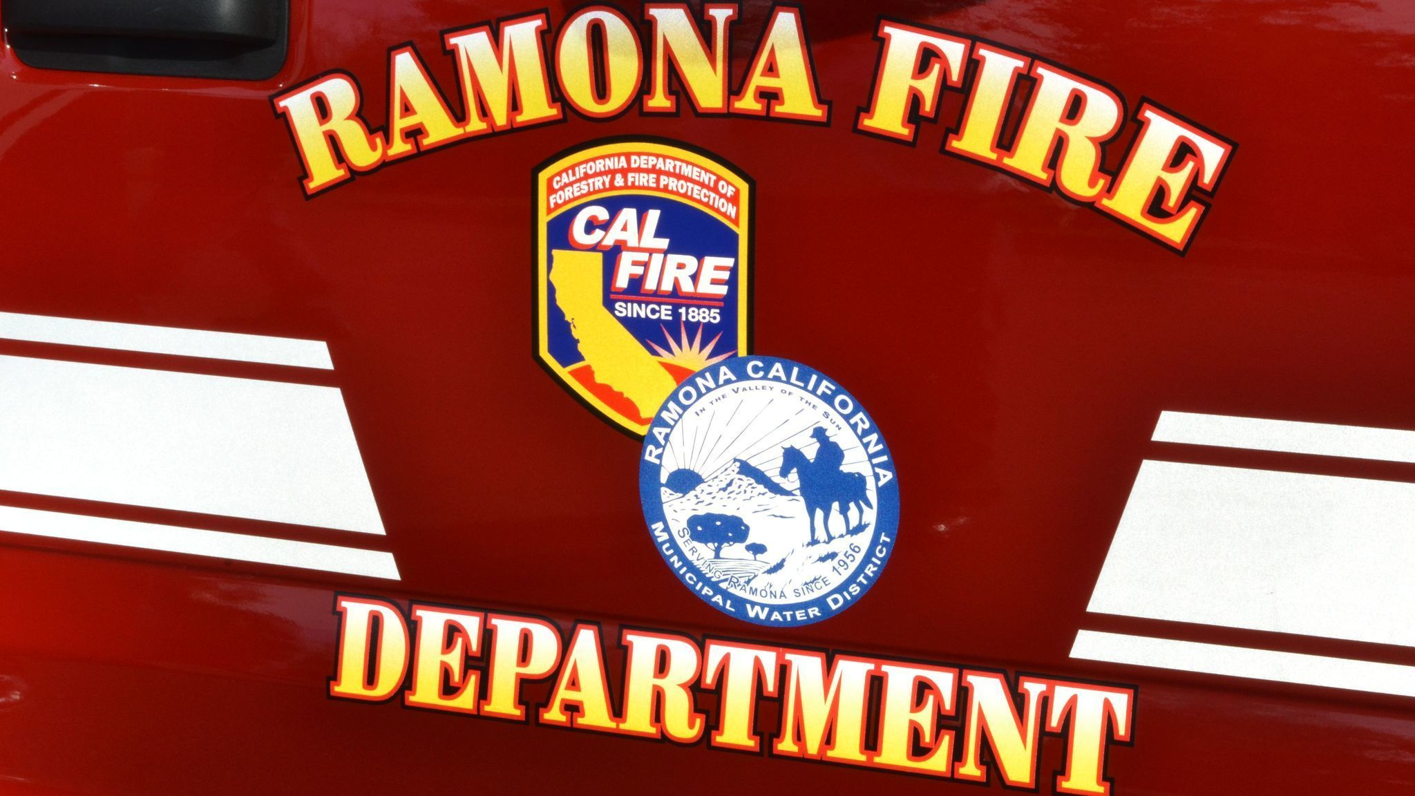board oks two year 13 million agreement with cal fire ramona sentinel