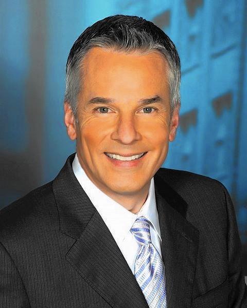 WGN-TV News Anchor Mark Suppelsa 'unplugging,' Retiring To