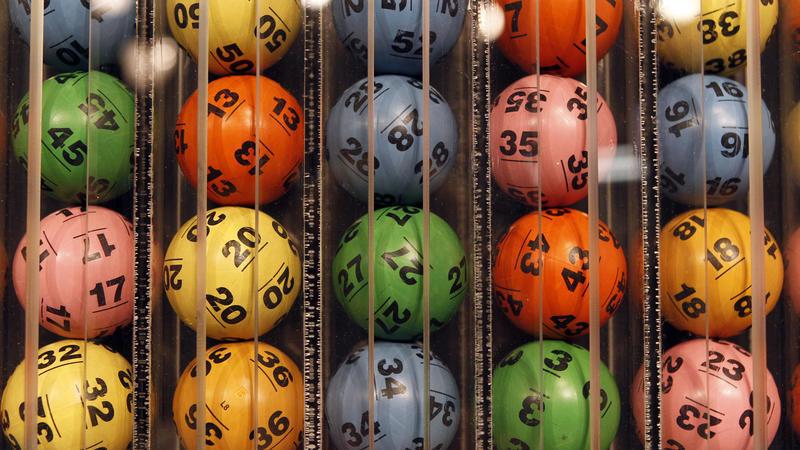 casino promo code ohne einzahlung bestandskunden