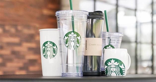 starbucks to shutter online store sells merchandise at 50