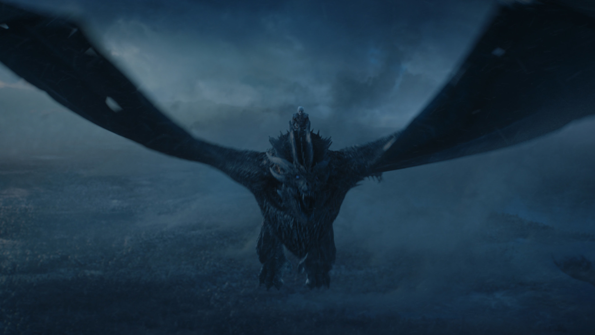 Images From Season 7 Of Game Of Thrones Daily Press