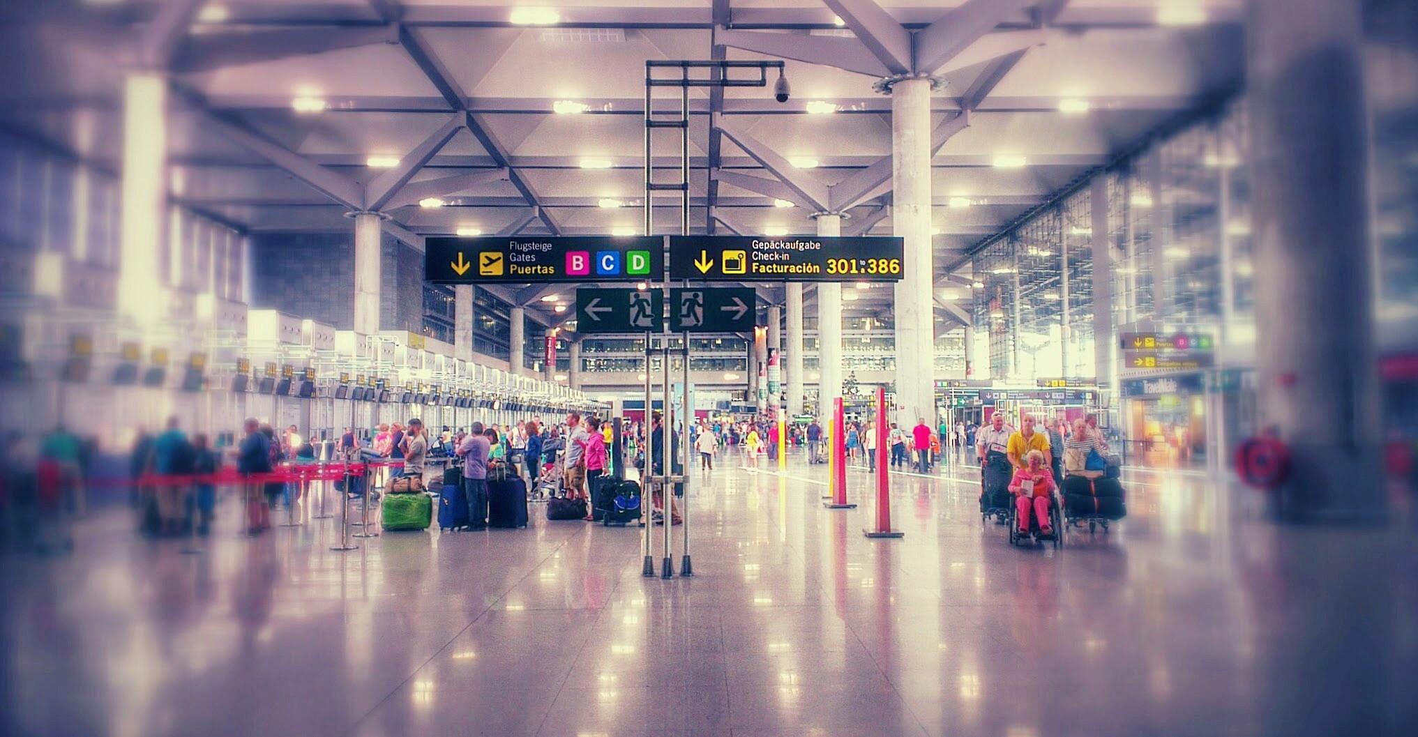 Jetstar New Zealand Travel Insurance Policy